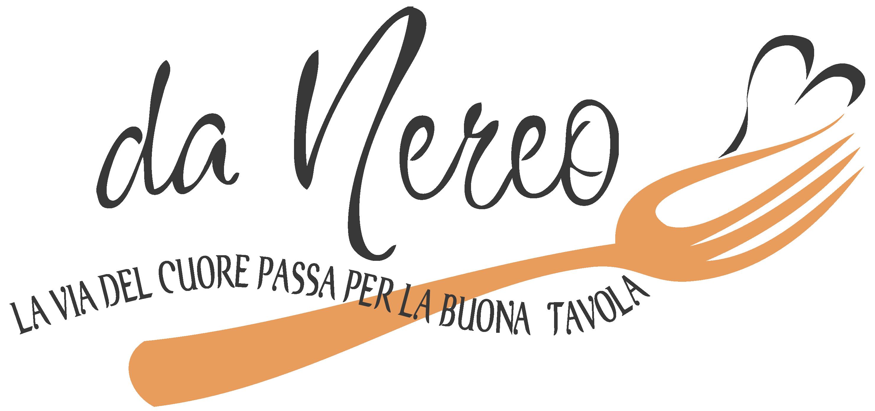 Ristorante Alle Grotte Da Nereo | Fregona (TV)